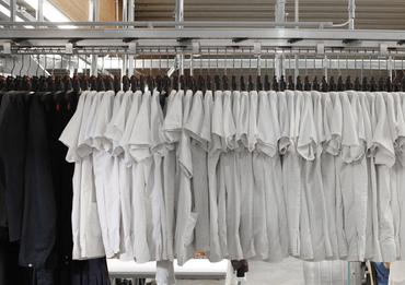 Textielreininging De Reu  - Tapijtenreiniging